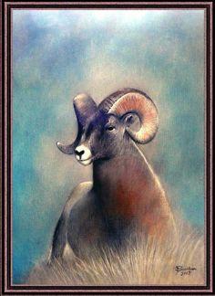 Ram (http://www.e-artdesign.com)