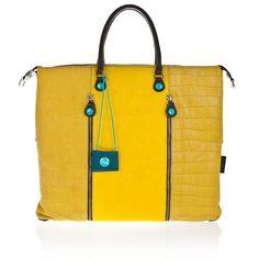 10 Gabs Best Bag ImagesFashion BagsHandbagsDesign jLqA354RcS
