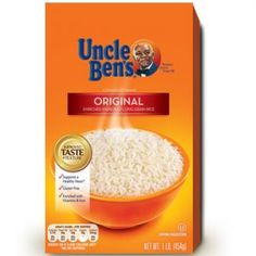 WEB-Uncle-Bens-rice-original