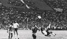 Antes da Copa do Mundo, Corinthians mandará dois jogos no Canindé