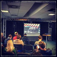 #maschinejam Launche Event #muenchen https://089DJ.com #089DJ #perkins #djmünchen #topdjmünchen #eventdj #djservice #münchen #wedding #hochzeit #munich #amazing #eventservice #partyforall #djbooking #djmix #mixtape #livemix #livemixing #deephouse #independent #picoftheday #like4like #instagood #musicmonday #followme #instadaily #instalike #followmetoo