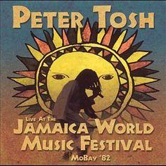 Don't Look Back (You Gotta Walk;Edit) van Peter Tosh gevonden met Shazam. Dit moet je horen: http://www.shazam.com/discover/track/635164