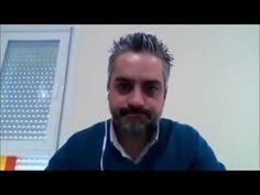 22.03.2020 Odkaz z Madridu - YouTube David, Videos, Youtube, Heart Broken, Sad, Hearts, Youtubers, Youtube Movies