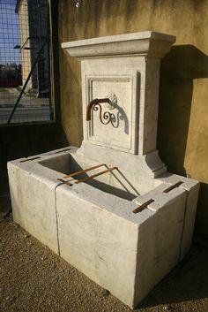 fontaine en murale   #stonemason #muralfountain    #sculpture  #carving  #sculptor #stone #Sculpted #Rarotonga #Stonework #Statue #Artwork #HandCarved #Limestone #Statues #stonecarving #artanddesign #naturalstone #wells #basins