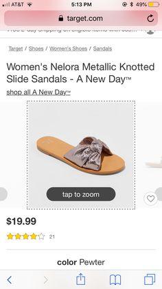 8bc0114ffd6 Steve Madden Steven Natural Comfort Kea Leather Platform Sandal ...