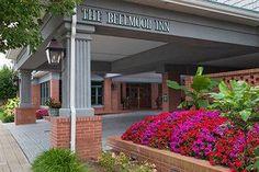 The Bellmoor Inn and Spa -- Rehoboth Beach, DE