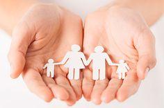 Recomienda a RD priorizar planificación familiar para alcanzar Objetivos de Desarrollo Sostenible