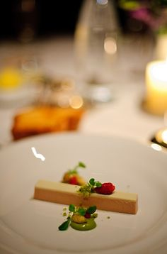 The French Laundry <3 <3 i NEED to eat here...