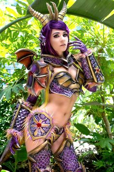 Love this shot of Danielle Beaulieu rocking her Spyro! Photo by Carlos G Photography