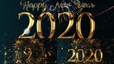 New Year Countdown by radrets VideoHive Happy New Year Pictures, Happy New Year Message, Happy New Year Quotes, Happy New Year Wishes, Quotes About New Year, Happy Year, Happy New Year 2020, New Year Wishes Video, New Year Wishes Images