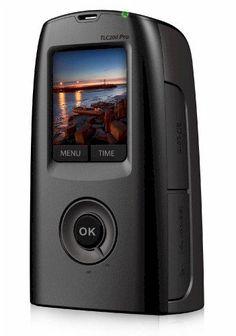 Time lapse camera brinno