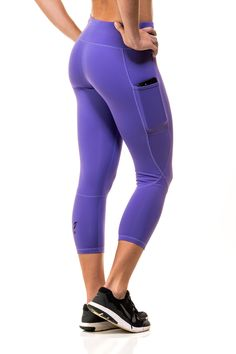 b11209cb73ac7 26 Best Activewear images | Workout clothing, Athletic outfits ...