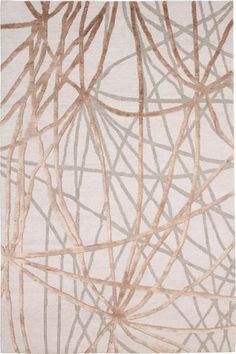 Campion Platt Mariner Collection by Roubini Rugs On Carpet, Carpets, Interior Rugs, Fabric Rug, Patterned Carpet, Carpet Design, Cool Rugs, Textures Patterns, Textile Design