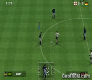 Old Song Download, 2012 Games, Pro Evolution Soccer, Playstation Portable, Game Info, Uefa Champions League, Psp, Sony, Mens Fashion