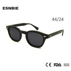 ed97eecb9d9596 16 Stunning Small Frame Sunglasses Inspiring Ideas - Small Frame