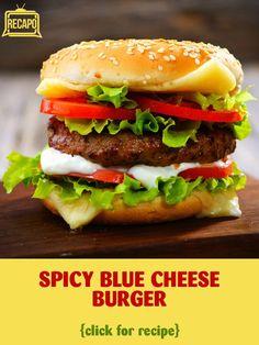 .com Natural Steak & Burger Seasoning 4 oz.: This steak & burger ...