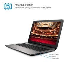 Best Laptop For writers best tablets for writing notes best laptop for writing b. Best Laptop For Writers, Best Gaming Laptop, Laptops For College Students, Laptop For College, Top Desktop Computers, Affordable Laptops, Computer Reviews, Pc Computer, Cool Desktop