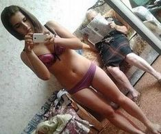 The most absurd social media photos you could ever see - Funny Picture every day Dating Over 40, Russian Dating Site, Facial Hair, Cellulite, Whitening, Sexy, Funny Pictures, Health Fitness, The Incredibles