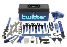 Herramientas imprescindibles para mejorar el desempeño de Twitter