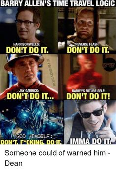 268 Best Flash Funny Images The Flash Grant Gustin Flash Barry