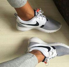 Nike #dope