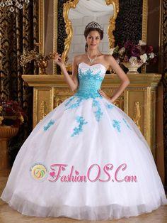 http://www.fashionos.com/quinceanera-dresses-zebra-quinceanera-dresses_c10  2014 Wholesale royal blue vestidos para quinceaneras  2014 Wholesale royal blue vestidos para quinceaneras  2014 Wholesale royal blue vestidos para quinceaneras