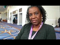 10 Reasons Why You Should attend Conferences like New Media Expo - Patricia A. The Wiz, New Media, Conference, Things To Think About, San Diego, Writer, Watch, Couples, Clock