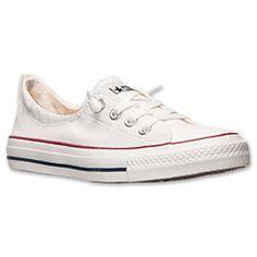 Women's Converse Chuck Taylor Shoreline Casual Shoes   Finish Line