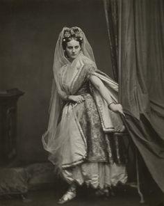 1860  Pierre-Louis Pierson