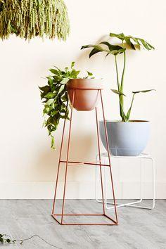 Design Discovery | Apartment34 | Decor