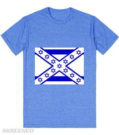 Jonfederate Flag | Jonfederate Flag #Skreened