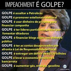 http://colunagianizalenski.blogspot.com/2016/03/ministro-do-supremo-barra-juiz-moro.html