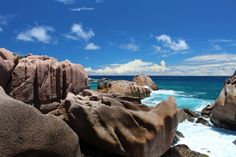 Seychelles, Mount Rushmore, Mountains, Park, Water, Travel, Outdoor, Gripe Water, Outdoors