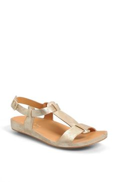Kork-Ease 'Ruby' Sandal available at #Nordstrom