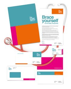 Crystal Agency Stationery Plan Creative Communications, Graphic Design Company, Logo Creation, Direct Mail, Publication Design, Direct Marketing, Corporate Identity, Book Publishing, Stationery