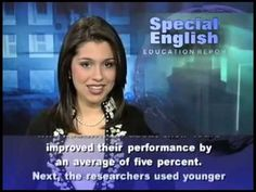 VOA SPECIAL ENGLISH 2015, VOA LEARNING ENGLISH 2015, VOA LEARNING ENGLIS...