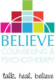 Personal Development Life Skills Counselling Services in Dublin Ireland. http://believecounselling.ie/personal-development-life-skills-counselling