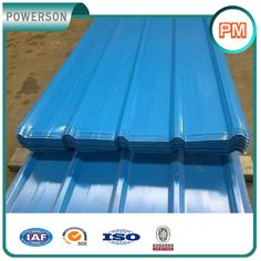 Tiffany Skype:tbwangdd Wechat:Tiffanywdd Email:tongbaowdd8903@hotmail.com Whatsapp:+86-18752169049 Steel Roofing, Tiffany