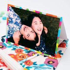 Envoyez vos photos en format carte postale à vos amis !!  Créez vos cartes postales souvenirs de vacances, avec vos photos, en quelques clics...   #JeudiPhoto #Photo #vacances #carte #postale #cartepostale #ideecadeau Cher, Place, Polaroid Film, Photos, Poster, The Letterman, Thanks, Amigos, Gift Ideas