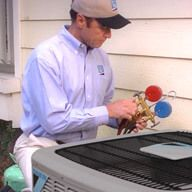 Replace or Repair Your AC Unit – How to Decide |