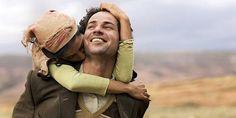 10 комедий Люка Бессона, которые вы могли пропустить - Viasat