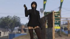 female outfits gta v online Gta V 5, Girl Outfits, Female Outfits, Fashion Outfits, Gta V Cheats, V Dress, Gta 5 Online, Best Kisses, Costumes For Women
