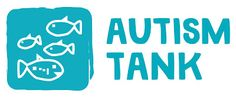 The Autism Tank - Amazing website, with tons of ideas for lifeskills and autism classrooms!!! - Pinned by @PediaStaff – Please Visit ht.ly/63sNtfor all our pediatric therapy pin