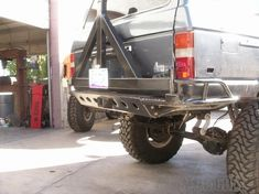 rear bumper.jpg 575×431 pixels