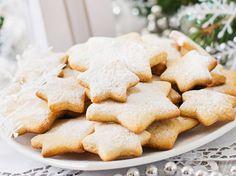 Harlan Kilstein's Keto Marshmallow Treats - Completely Keto Keto Cookies, Paleo Dessert, Low Carb Desserts, No Bake Desserts, Marshmallow Treats, Carrot Cake, Chocolate Chip Cookies, Gingerbread Cookies, Food Print