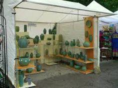 pottery vendor - Google Search