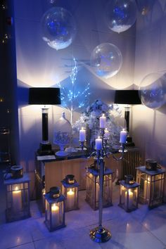 Decoration with Narnia   event, luxuria, Narnia, courchevel, birthday, kids Monaco, Cap D Antibes, Courchevel 1850, Birthday Kids, Ferrat, Event Organization, Kids Events, Bar Mitzvah, Narnia