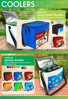 Supplier of Branded Corporate Gifts, Uniforms, Safety Wear & Packaging Lunch Items, Promo Gifts, Free Advice, Lunch Bags, Corporate Gifts, Coolers, Long Island, Aurora, South Africa