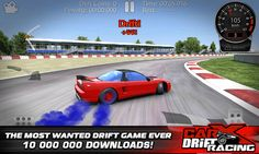 You can find old version[CarX Drift Racing Lite] in the List of our products. Sport Cars, Race Cars, Latest Android Games, Car 15, Racing Simulator, Drifting Cars, Sports, Action Game, Android Smartphone