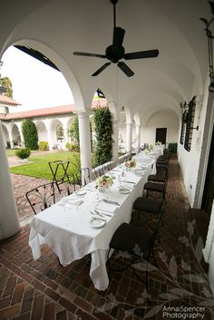 Anna and Spencer Photography, Crane Cottage on Jekyll Island, Ga. Wedding Ceremony & Reception Venue.